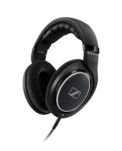 Gifts For Record Lovers Senheiser Headphones